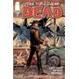 The Walking Dead Pack De Comics Digital De 01 A 157