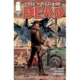 The Walking Dead Pack De Comics Digital De 01 A 157