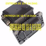 Sensor Maf Mitsubishi Montero Dakar 3.0 Cod 338 98 99 2000 1