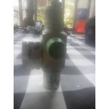 Valvula Rotalok 1 X3/4 Nueva