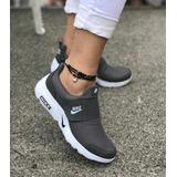 Nike Paseo Nuevo Modelo En Oferta