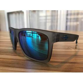 46fb20d319eb9 Óculos Polarizado Quiksilver Original Akka Dakka. Usado - Minas Gerais ·  Oculos Mormaii San Diego Surf Praia Verão Espelhado