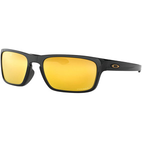 Oculos Oakley Conduct Asian Fit De Sol - Óculos De Sol no Mercado ... c83e350745