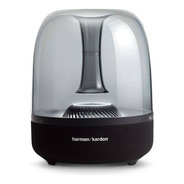 Sistema De Altavoces Bluetooth Harman Kardon Aura Studio 2