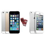 Iphone 5/5s Para Piezas/refacciones