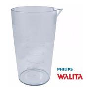 Copo Jarra Mixer Philips Walita Ri1363 Ri1364 Ri1366 Ri1602