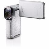 Videocamara Sony Hdr-gw77v, Water Proof...1080fhd