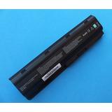 Bateria Portatil Hp G42 G56 G62 G72 Dm4 Dv3 Dv5 Dv6 Dv7