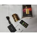 T-priv 3 Smok Mod Dorado 300w Nuevo Envío Ijoy Wismec Uwell
