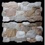 Cerámica Hd Pared Piedra Rustica Encastre. Ceramicasuy