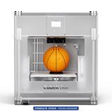 Impresora 3d Systems Cubex Duo - Districomp