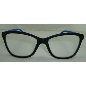 Oculos Ah 6197 De Grau - Óculos no Mercado Livre Brasil e79749d077