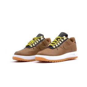 Nike Air Force One Duckboot Low Originales En Caja Aa1125