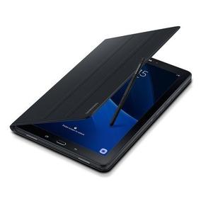 Galaxy Tab A 10.1 Wifi + Book Cover-negro F-sm-p580nzk