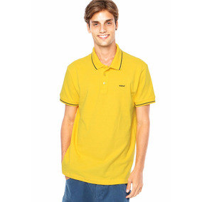 Kits Camisas Polos Colcci - Camisa Pólo Manga Curta Femininas no ... fff81b316aea0