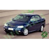 Manual Taller Y Servicio Chevrolet Astra 2002-2011 Gm