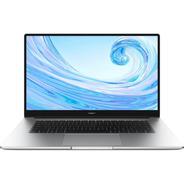 Notebook Huawei Matebook Ryzen 7 8gb Ssd512 15,6 Vega10 Fhd