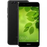 Huawei P10 Selfie Lte 20 Mpx Camara Frontal 64 Gb