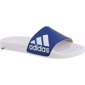 Chinelo Da Nike Chinelo Masculino Nike Sandalia adidas