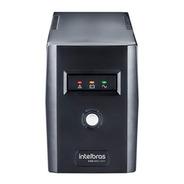 Nobreak Intelbras Xnb-600-va Mono Interativo