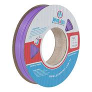 Filamento Pla 1.75 Printalot Colores Por 250g | Icutech