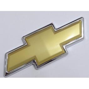 Emblema Gm Traseiro Corsa Classic 2011/2013 Adaptável 00-07