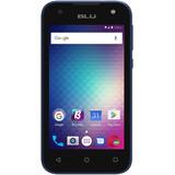 Telefono Celular Libre Blu Studio J1 S051qb 4