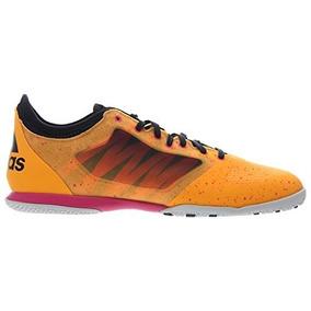 zapatillas futsal adidas colombia