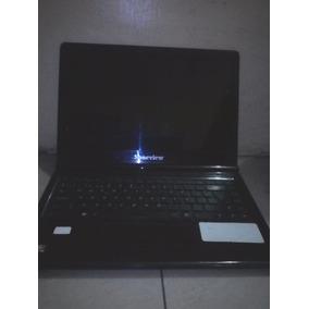 Laptop Soneview N1405, Para Repuesto