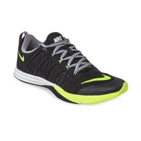 Zapatillas Nike Lunar Cross Element W