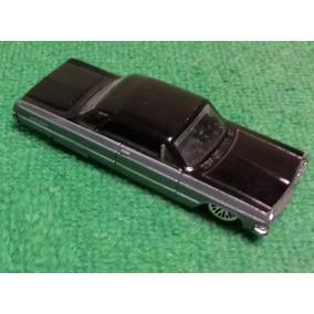 Hotwheels Gm Impala - Escala 1/64