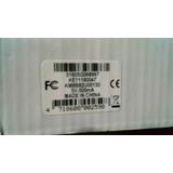 Kit De Teclado + Mouse - Compumax - Superecomomicos