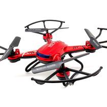 Quadrone Elite Camara Hd Dron Foto Y Video 300 Mts De Altura