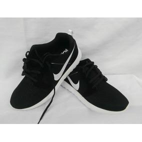 Nike Roshe, Envio Gratis