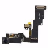 Camara Frontal Sensor Proximidad Repuesto Iphone 6 6s Plus