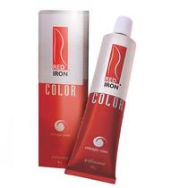 Red Iron Color Coloração 8 Louro Claro 60g