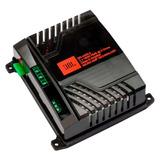 Amplificador Potencia Selenium Br-a 300.2 2 Ch 150w 2 Ohms