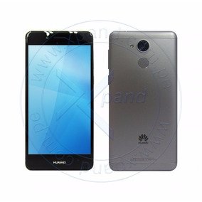 Smartphone Huawei P9 Lite Smart, 5.0 720x1280, Android 6.0,
