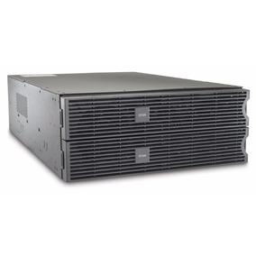 Aptf10kt01 Transformador Reductor De Apc 208 V/120 V