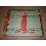 Porno For Pyros (cd) Good God