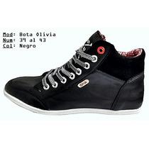 Zapatilla Y Bota Hombre. Footwear G-gap . Calidad + Precio