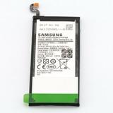 Batería S7 Edge Samsung G935 Eb-bg935abe 100% Original