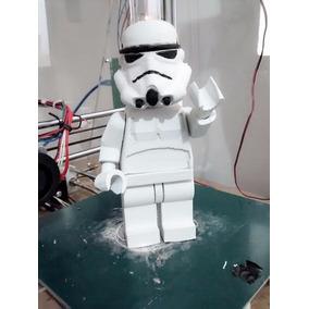Proyectos Electronicos - Desarrollo De Proyectos Arduino