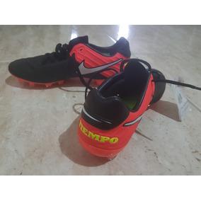 Mais Nova - Chuteiras Nike de Campo no Mercado Livre Brasil c837704501226