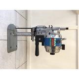Maquina De Cortar Tela Industrial