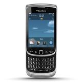 Blackberry Torch 9810 Desbloqueado Gsm Hspa Os 7.0 Slider T
