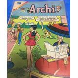 Archi Editorial Novaro