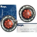 Rodamiento/ Rolinera Delantero Corolla 1994-2001 Koyo (mb)