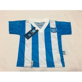 Camisetas Futbol Niupi - Conjuntos para Bebés en Mercado Libre Argentina a30aa951e641d