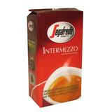 Café Segafredo Intermezzo X 250